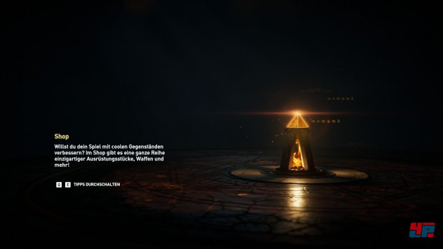 Screenshot - Assassin's Creed Odyssey (PC) 92575084