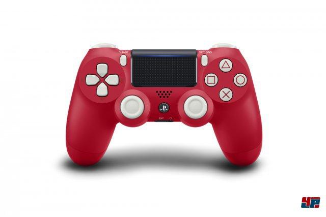 Screenshot - PlayStation 4 (PS4) 92569997
