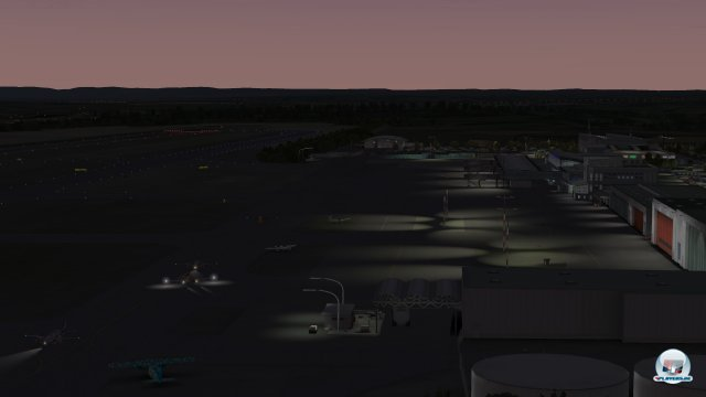Screenshot - X-Plane 10 (PC) 2314107