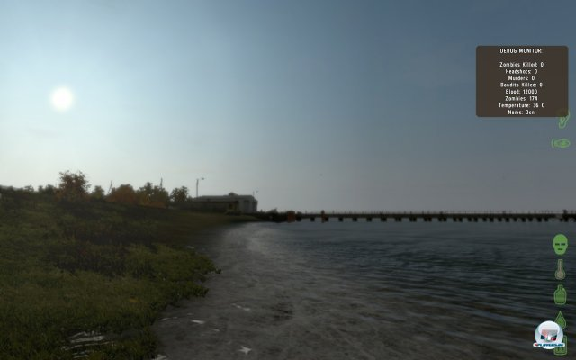 Screenshot - ArmA II (PC) 2367572
