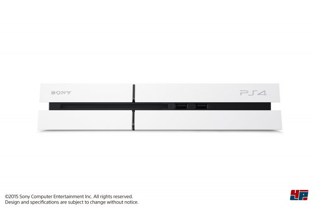 Screenshot - PlayStation 4 (PS4)