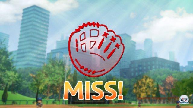 Screenshot - Sports Connection (Wii_U) 92401267