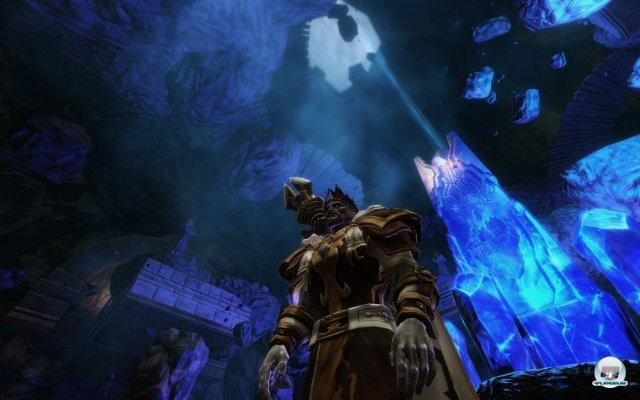 Screenshot - Kingdoms of Amalur: Reckoning (PC) 2338602