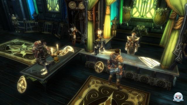 Screenshot - Kingdoms of Amalur: Reckoning (360) 2240179
