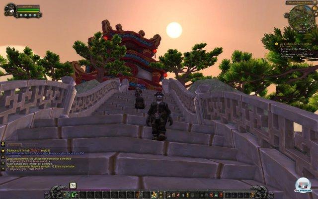 Screenshot - World of WarCraft: Mists of Pandaria (PC) 2332982