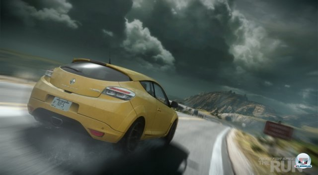 Screenshot - Need for Speed: The Run (360) 2260487