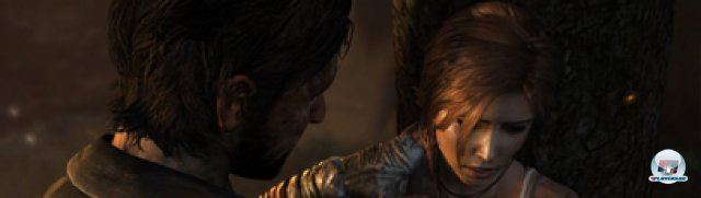 Screenshot - E3 2012 (360) 2365917