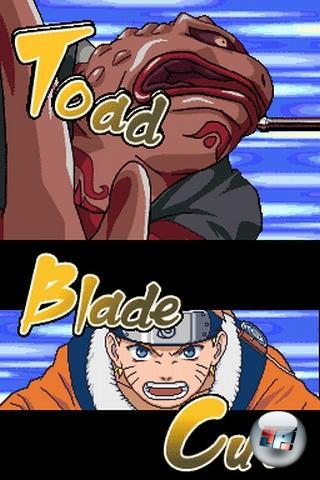 Alle Naruto Sexspiele