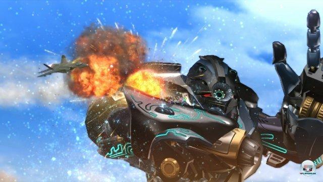 Screenshot - Project P-100 (Wii_U) 2365297