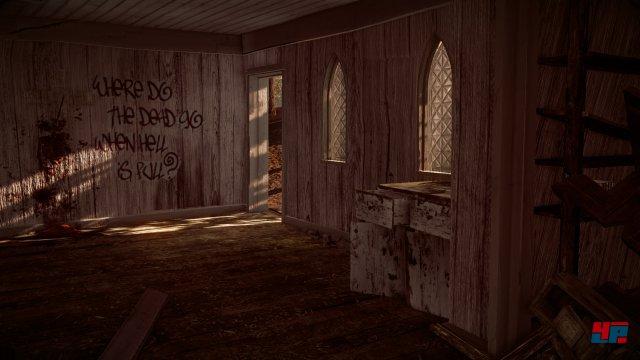 Screenshot - State of Decay (XboxOne) 92503961
