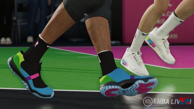 Screenshot - NBA Live 19 (PS4) 92573437