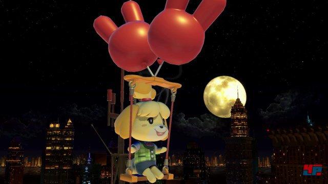 Screenshot - Super Smash Bros. Ultimate (Switch) 92573620