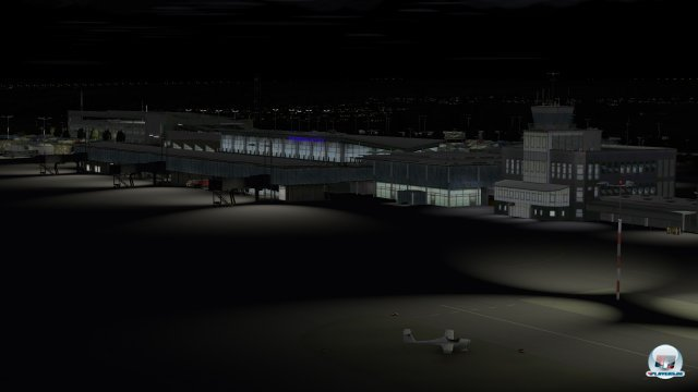 Screenshot - X-Plane 10 (PC) 2314087