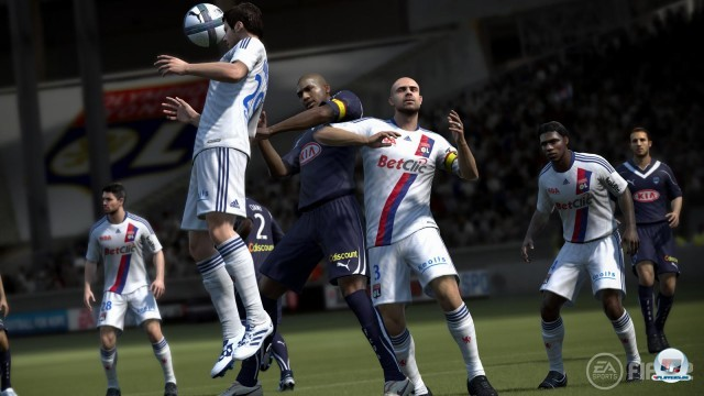 Screenshot - FIFA 12 (360) 2224403