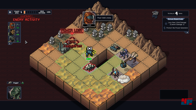 Screenshot - Into the Breach (PC) 92560490