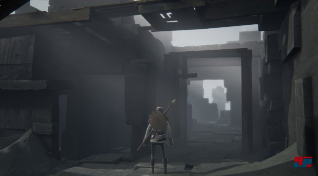 Screenshot - Ashen (XboxOne)