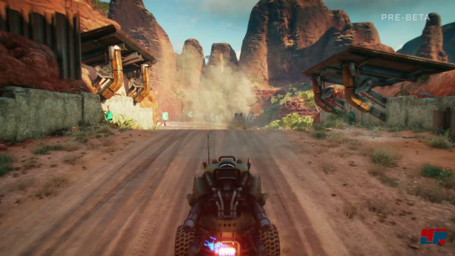 Screenshot - Rage 2 (PC) 92581591