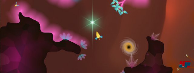 Screenshot - Euflora Adventures (Android)