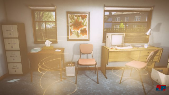 Screenshot - Everybody's Gone to the Rapture (PlayStation4) 92511522