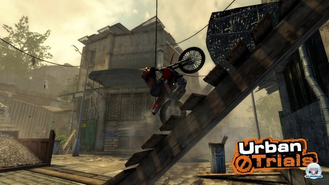 Screenshot - Urban Trials (PS_Vita) 2292597