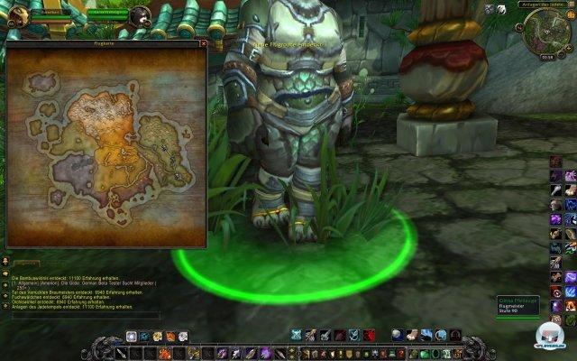 Screenshot - World of WarCraft: Mists of Pandaria (PC) 2334477
