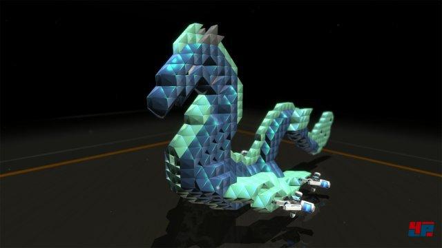 Screenshot - Robocraft (PC) 92537536
