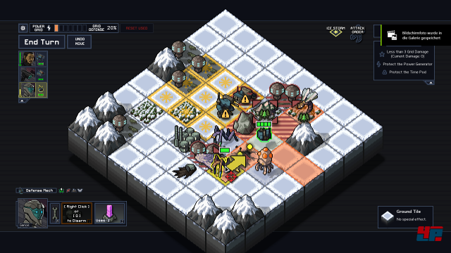 Screenshot - Into the Breach (PC) 92560549