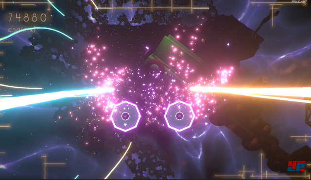 Screenshot - Laserlife (PC)