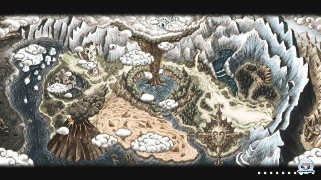 Screenshot - Ragnarok Odyssey (PS_Vita) 2375792