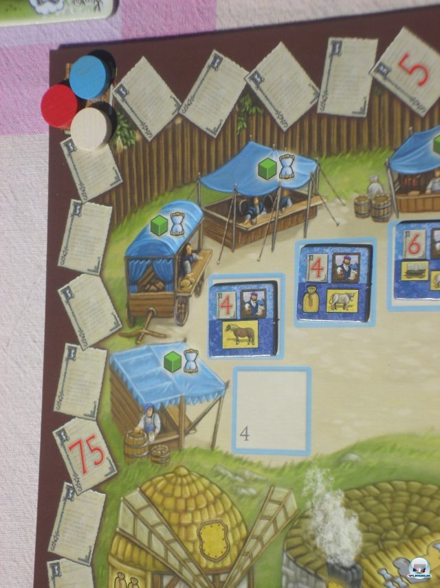 Screenshot - Village (Spielkultur) 2366962