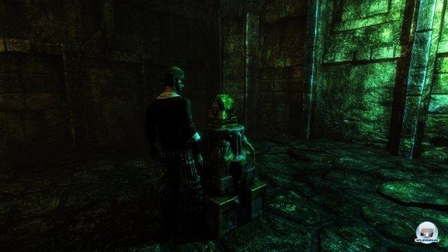 Screenshot - Risen 2: Dark Waters (PC) 2344517