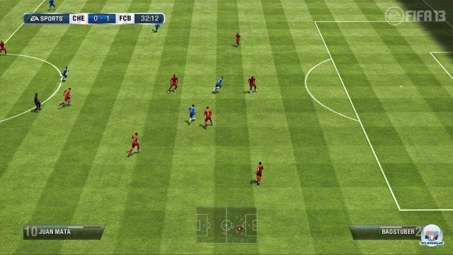 Screenshot - FIFA 13 (360) 2356647