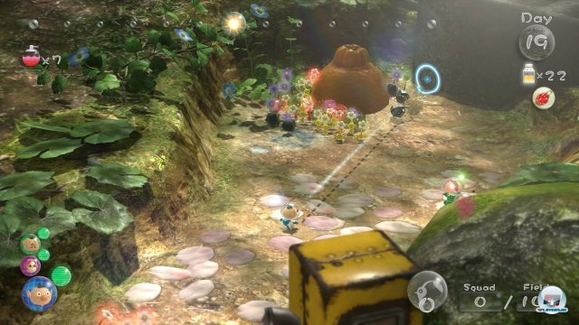 Screenshot - Pikmin 3 (Wii_U) 92462833