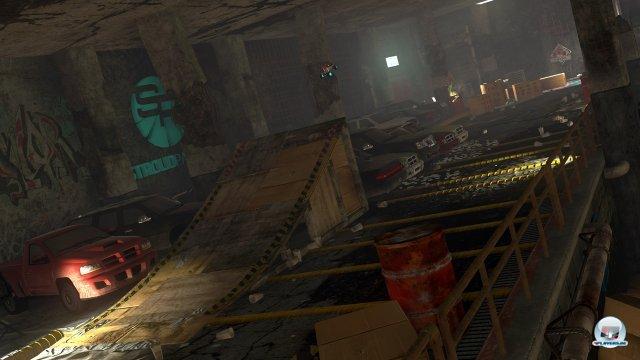 Screenshot - MotorStorm RC (PS_Vita) 2293057