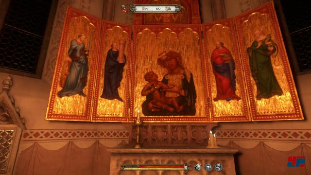 Screenshot - Kingdom Come: Deliverance (PC) 92559864