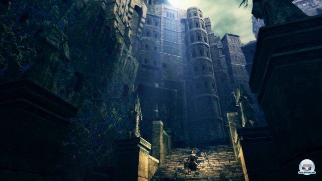 Screenshot - Dark Souls (PC) 2362602