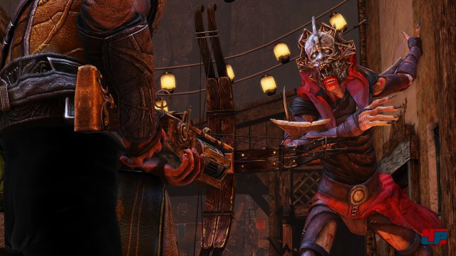 Screenshot - Nosgoth (PC) 92484683