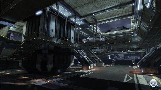 Screenshot - Dust 514 (PlayStation3) 92460318