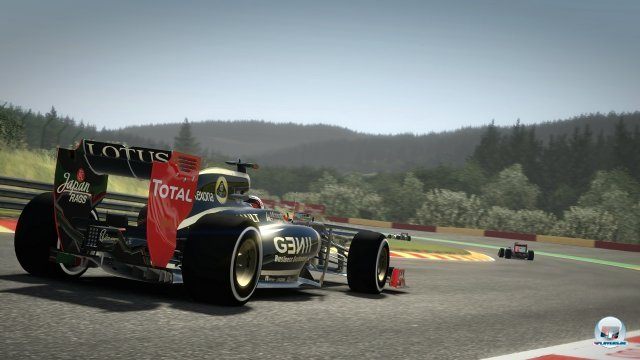 Screenshot - F1 2012 (360) 2396632