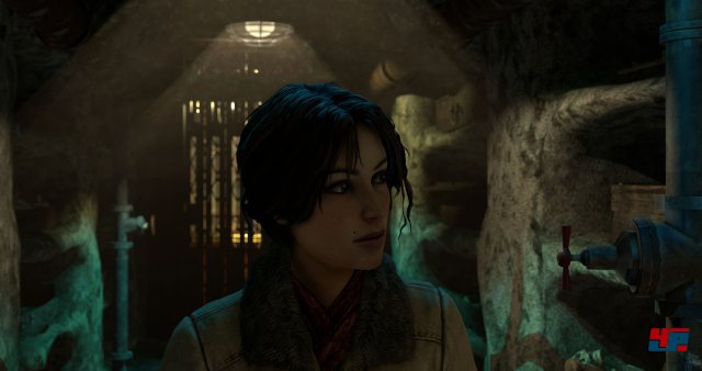 Screenshot - Syberia 3 (Mac) 92543152