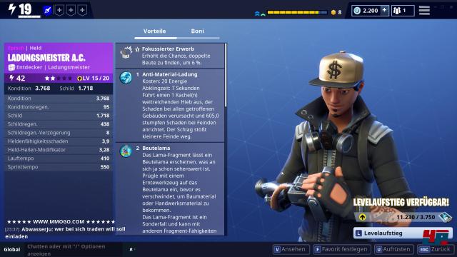 Screenshot - Fortnite (PC) 92571362