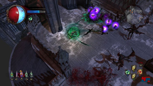 Screenshot - Path of Exile (One) 92551197