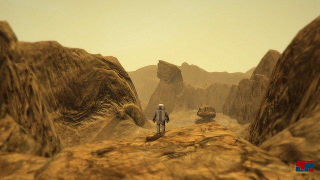 Screenshot - Lifeless Planet (PS4) 92533571