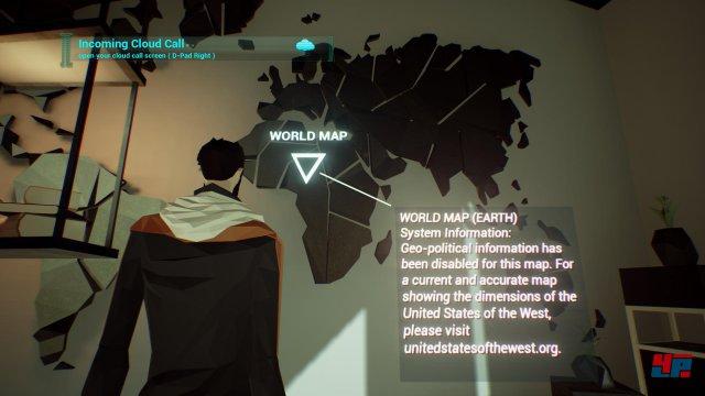 Diesmal wagt sich Daedalic an eine verhältnismäßig große offene Welt.