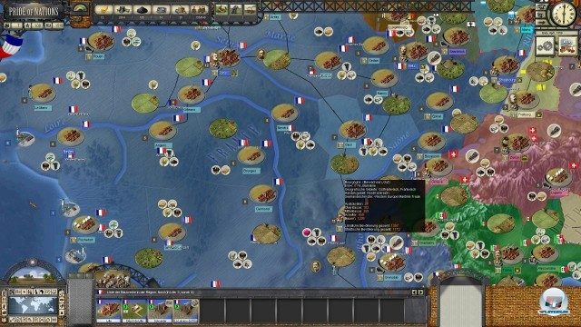 Screenshot - Pride of Nations (PC) 2233688