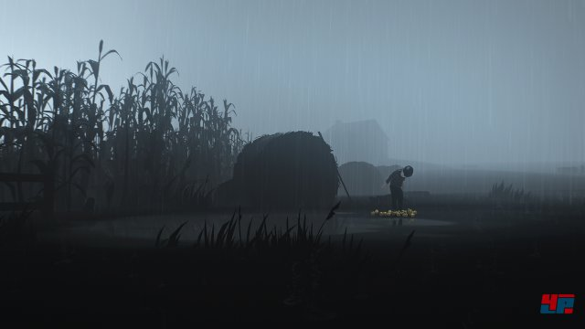 Screenshot - Inside (PC)