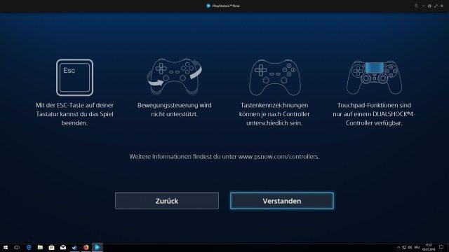 Screenshot - Spielkultur (360) 92569024