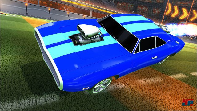 Screenshot - Rocket League (PC) 92553633