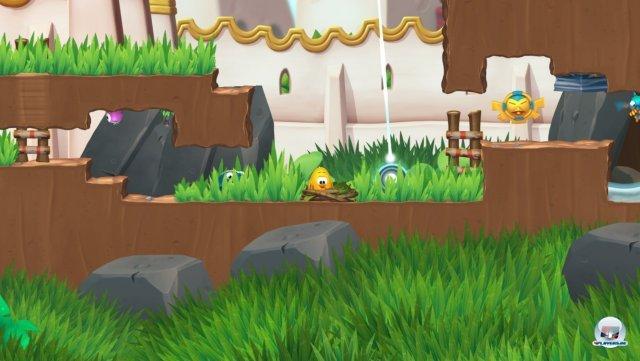 Screenshot - Toki Tori 2 (Wii_U) 92402332