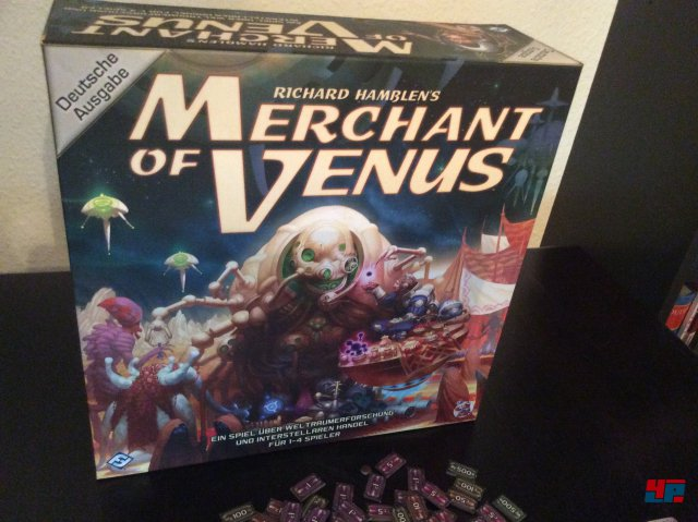 Screenshot - Merchant of Venus (Spielkultur) 92477156